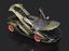 Bburago-1-18-Lamborghini-Sian-FKP-37-Hybrid-Diecast-MODEL-Racing-Car-NEW-IN-BOX thumbnail 7