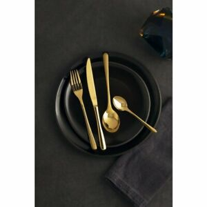 Sambonet-Taste-Pvd-Oro-Gold-Posate-36-pezzi-per-6-persone-Rivenditore