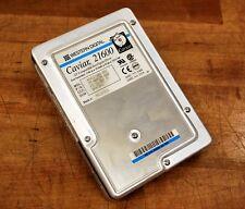 Western Digital WDAC21600-00H Caviar 21600, 1.6 GB HDD - USED