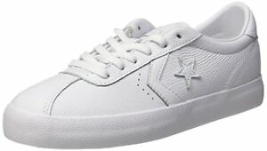 Converse One Star Breakpoint Leather Ox