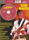 Jam with Hank Marvin: (Guitar Tab) by Faber Music Ltd (Paperback, 2007)