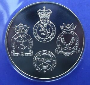 British-SCC-ACF-ATC-CCF-Cadet-Forces-Medal-150-Years
