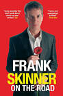 Frank Skinner on the Road: Love, Stand-up Comedy and The Queen Of The Night by Frank Skinner (Paperback, 2009)