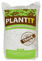 Hydrofarm Gmper50l Super Coarse Perlite Soil Aeration Volcanic Rock - 50l on sale