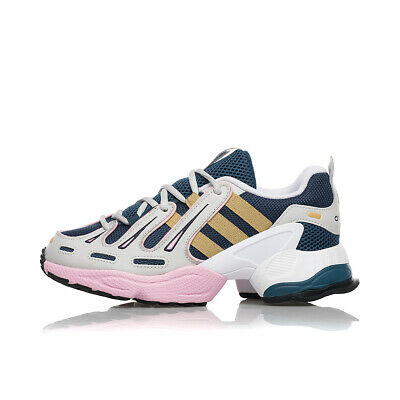 adidas donna sneakers eqt