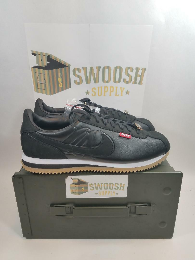 buy popular 8eccb cd148 Nike Air Presto Mid Mid Mid Utility Basket Boots Winter Noir Jaune Streak  859524 002