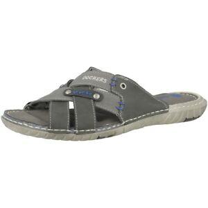 Dockers-By-Gerli-38SD006-Sandali-Pantofole-Scarpe-Pantofole-38SD006-600200