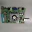 miniature 3 - Newest Pandora Box 9D 2222 en famille 1 version HDMI/VGA sortie Plateau de Jeu Carte De Circuit Imprimé