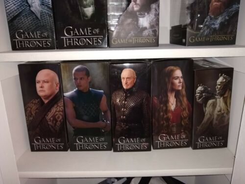 Dark Horse Game of Thrones Cersei Stannis Tormond Night King Jon Snow Daenerys
