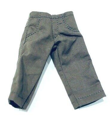 No Figure Khaki Pants for MEZCO Punisher