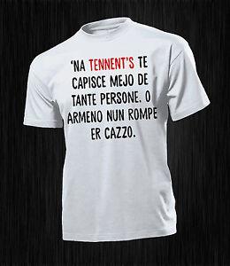 Estate Uomo Regalo Divertente T Romani Happiness Aforismi Shirt WrdCxBeo
