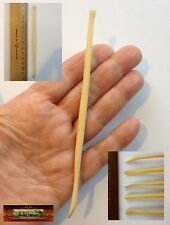 M00550 MOREZMORE THAT'S THE ONE MINI Tool Clay Wood Wooden Detail Sculpt P20