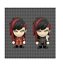 GACKT-Gakutchi-Collection-Figure-BEST-OF-THE-BEST-set-from-From-JAPAN thumbnail 1