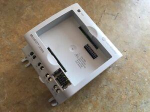 Details about Allen Bradley Micro 810 2080-LC10-12QWB 12-24VDC Micro810