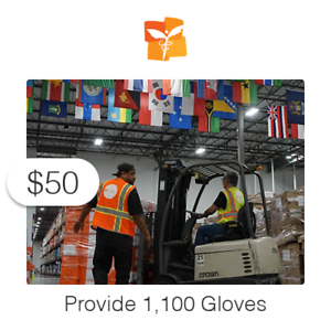 50-Charitable-Donation-For-1-100-Gloves