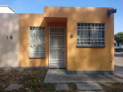 Casa en Venta en La Rueda