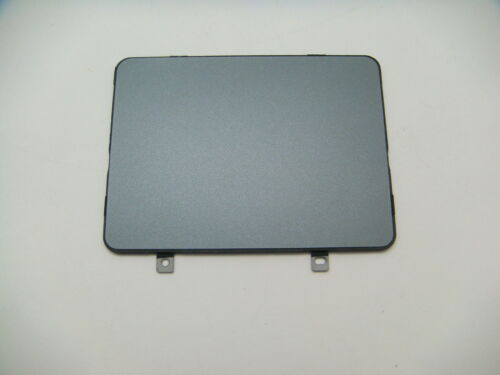 ACER M5-581T TOUCHPAD ASSY 56.RZCN2.002 CHARCOAL