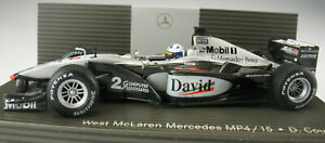 Minichamps-f1-West-mclaren-mercedes-mp-4-15-coulthard-formula-1-43-b66961911