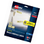 """Avery Gold Address Labels for Inkjet Printers 3//4/"""" x 2-1//4/"""" 8987 300"""