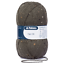 Patons-Fab-DK-Yarn-100g-Double-Knitting-Machine-Washable-100-Acrylic-Wool thumbnail 39