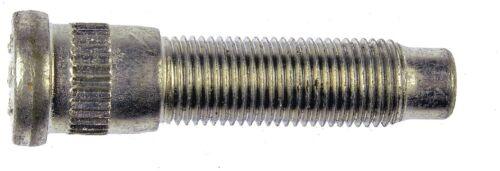 Dorman 610-290 Front Wheel Stud