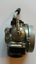 Carburetor Carb LEM KTM SX 50 SX50 95-99 SHA Dellorto Style Runtong Manual Choke