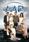 Melrose Place The Final Season Vol. 2 Region 1 DVD