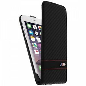 cover ufficiale iphone 6