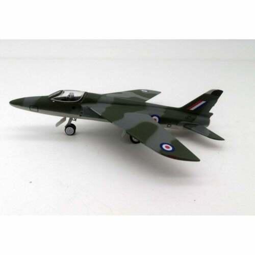 Aviation72 1//72 AV7228001 Folland Gnat F.1 Single Seat RAF Cosford Museum XK724