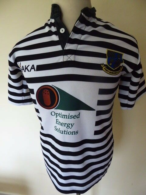 Mens PORT SUNLIGHT rugby jersey - size M good condition