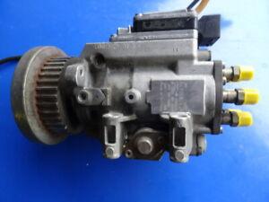 Einspritzpumpe Bosch Audi A4 059130106M 059130106MX 0470506037 0986444044