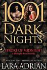 Stroke of Midnight: A Midnight Breed Novella by Lara Adrian (Paperback / softback, 2015)