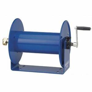 COXREELS-112-3-100-Hand-Crank-Hose-Reel-3-8x100
