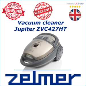 Vax Power 7 HEPA Filter Set for Models VCP7P2400 VCP7T2400 Part No VCP7PTFLT