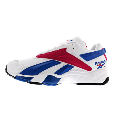 reebok shoes white and red, OFF 78%,Buy!