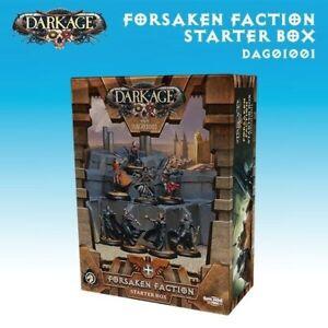 Dark-Age-Forsaken-Faction-Starter-DAG01001