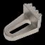 VSE2394-Sealey-Flywheel-Locking-Tool-Setting-amp-Locking-Tools thumbnail 4