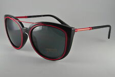 d64aa0effb2 Versace Sunglasses Women Ve 4336 Black 525587 Ve4336 56mm for sale ...