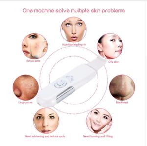 Maquina-Para-Mujer-Masaje-Facial-Masaje-De-La-Cara-Anti-Acne-Rejuvenecer-La-Piel