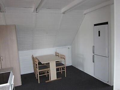 8700 vær. 2 lejlighed, m2 80, Vedbæksalle