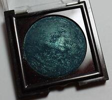 "LAURA MERCIER Baked eye colour bare wet/dry Minerals gift-frei ""Lagoon"""