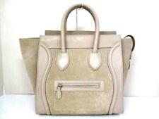 celine sac shop online