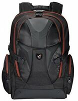 Asus Republic Of Gamers Nomad Backpack For 17-inches G-series Notebooks