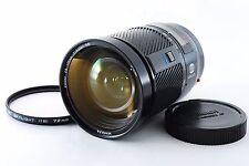 Konica Minolta AF 28-135mm f/4-4.5 Lens For Minolta/Sony From Japan Excellent+++
