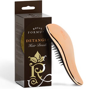 Pro-Detangle-Hair-Brush-for-Women-Toddlers-amp-Kids-Best-for-Wet-amp-Dry-Hair