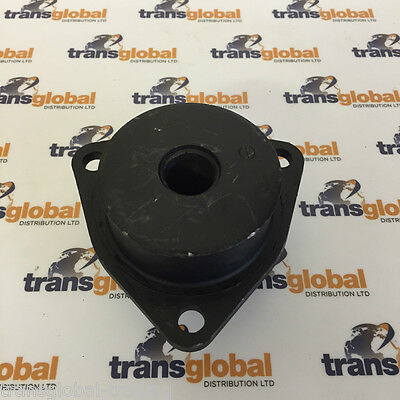 NTC9027 Land Rover Defender /& Discovery 1 Rear Trailing Arm Chassis Bush Kit