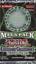 LEGENDARY-COLLECTION-3-YUGI-039-S-WORLD-MEGA-PACK-SINGLES-NEAR-MINT-YUGIOH miniature 1