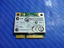 Gateway NV73 Broadcom Bluetooth Driver for Mac Download