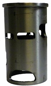 WSM Performance Cylinder Sleeve Stock Yamaha YFZ350 Banshee 87-06 60-520 60-520