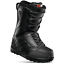 Save 30% 2018 32 Lashed Mens Snowboard boots UK 9 US 10